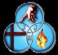 Residencias Josefinas Trinitarias